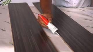 Герметик для ламината и паркетной доски Click Guard(Герметик для ламината и паркетной доски Click Guard., 2014-07-07T19:04:57.000Z)