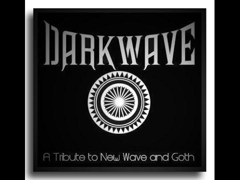 Best Dark Wave Ethereal VOL .1 (Whit Tracklist)
