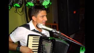 ZA TVOJU LJUBAV - GRUPA RITAM NOĆI Zagreb (live)