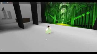 Roblox the wizard of oz clip the merry old land of oz