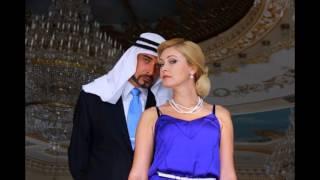 Ирина и Фарид.|Любовь..Любовь..| Лестница в небеса