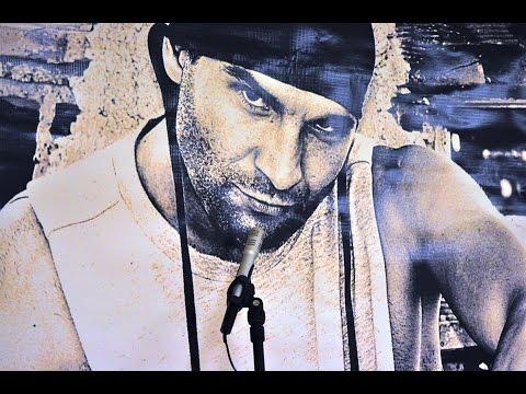 █▬█ █ ▀█▀ ALEX P - MOIA BLOK (Prava k'voto Prava) (lyrics)OFFICIAL VIDEO 2010 TV