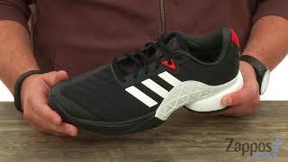 Descargar Adidas Tennis videos dcyoutube