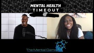 Mental Health Timeout