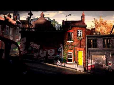 Leo Burnett London - Freeview Play: 'I Dreamed a Dream'