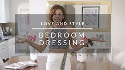 Love and Style: What To Wear In The Bedroom