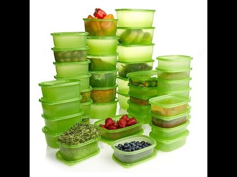 Debbie Meyer UltraLite GreenBoxes 84piece Jumbo Set