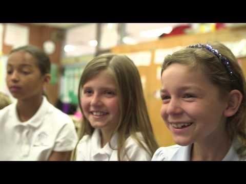 The Bright School - Chattanooga, TN