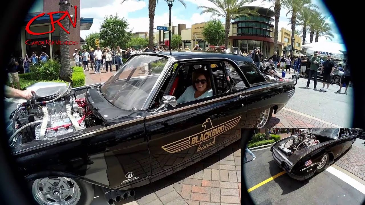Chino Hills Hot Rod Show At The Shoppes On May YouTube - Chino hills car show
