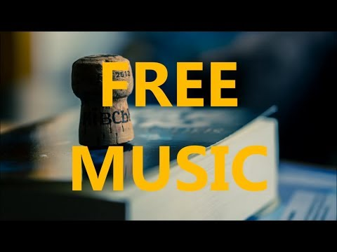 Topher Mohr and Alex Elena - Keep Dreaming [POP / CALM] free & no copyright