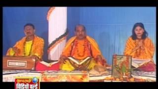 Sita Haran - Navdha Ramayan Part 2 - Alka Chandrakar - Madhav - Chhattisgarhi Ramayan Song
