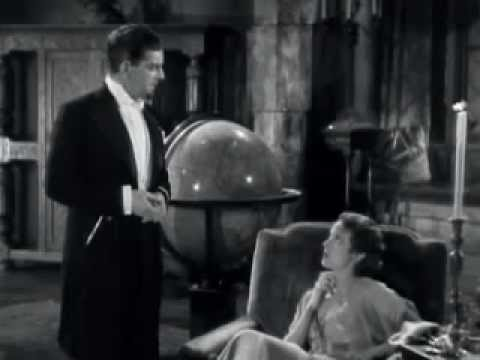 The Most Dangerous Game (1932) Complete Film