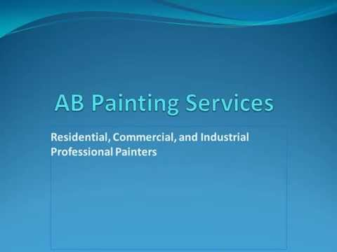 House Painting Contractors In Malibu - House Painters Malibu California  90265