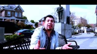 No Vale La Pena - Miguel Angel ft. Julio Castro versión bachata