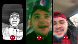 BANDATA NA RUBA - EVALA (Official Video) prod by DENIS MERG