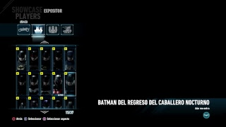 Batman Arkham Knight - Parte 3