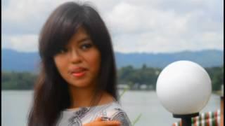 Jedok Din Bajitem।। Chakma new video song 2016।।