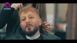 علاء لباد - قلبي واقف   Alaa Labad - Albi Waef (Official Music video 2018)