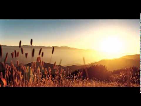 Sharam Jey, Sammy W & Alex E - SWAG! (Original Mix)