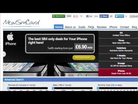 compare-sim-only-deals-with-new-sim-cards-advanced-search