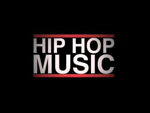 Sicko Mobb - Maserati Feat. Lil Durk [HQ]