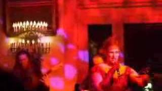 Tanz der Vampire Mitternachtsball Part2