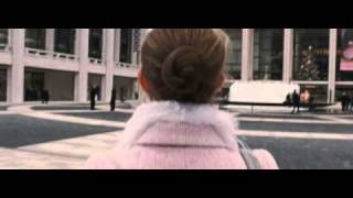 Black Swan Trailer (Russian)