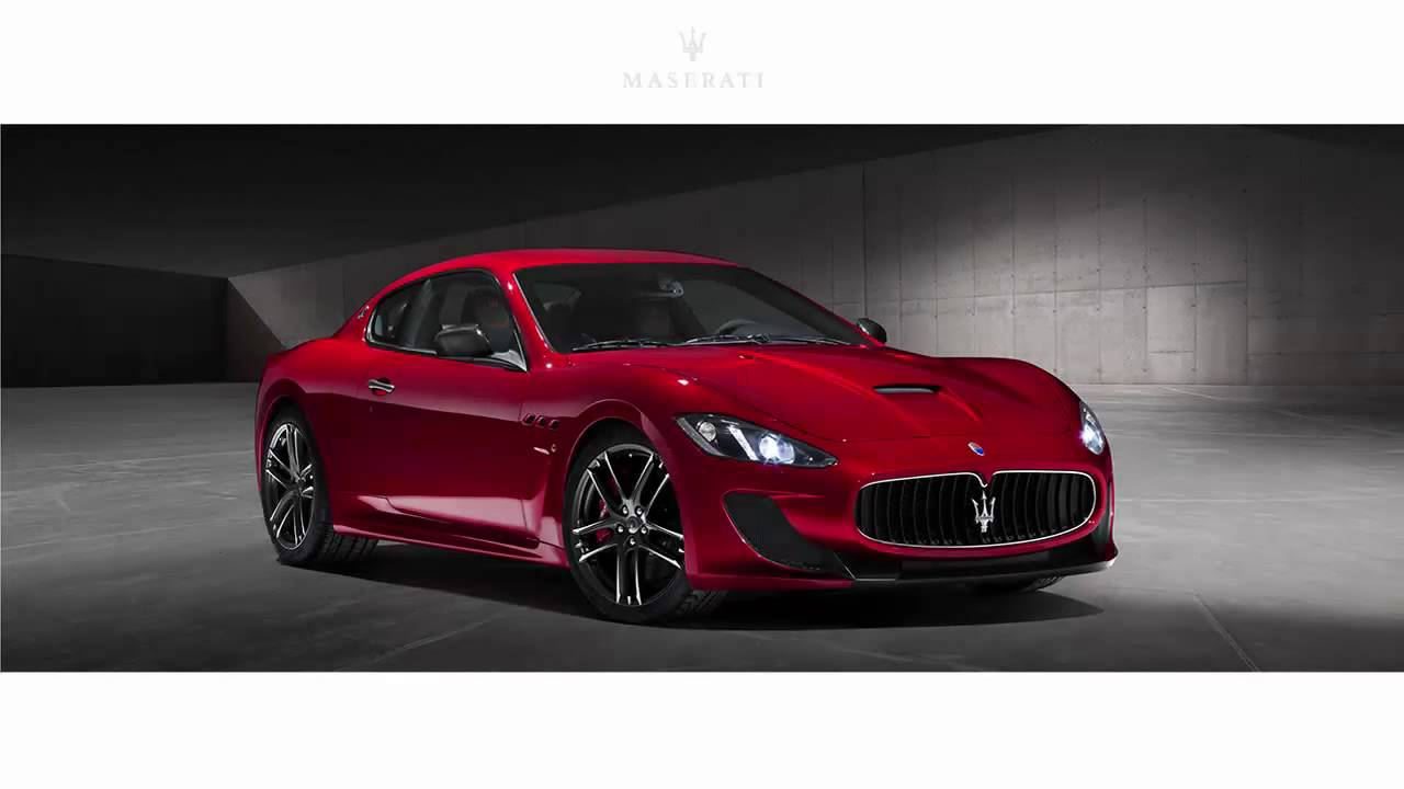 Who sings my maserati does 185