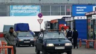 видео Аксессуары, запчасти и тюнинг для OPEL Antara (2012-) Купить