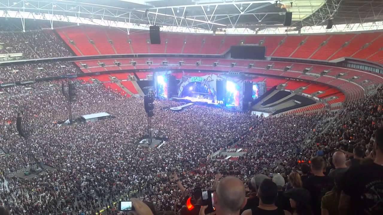 Www Stadium Live