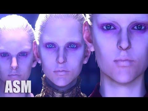 Epic Hybrid Background Music / Blockbuster Cinematic Trailer Instrumental - by AShamaluevMusic