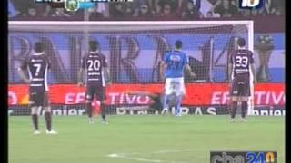 canal 10 cba24n lanus 0 belgrano 1 clausura 2012 primera division mpg