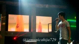 Preview - Moving Closer by JuliElmo (Julie Anne San Jose and Elmo Magalona)