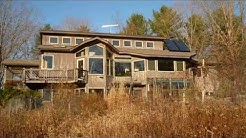 Solar Thermal Systems - Ithaca, NY - Solar thermal is NOT dead