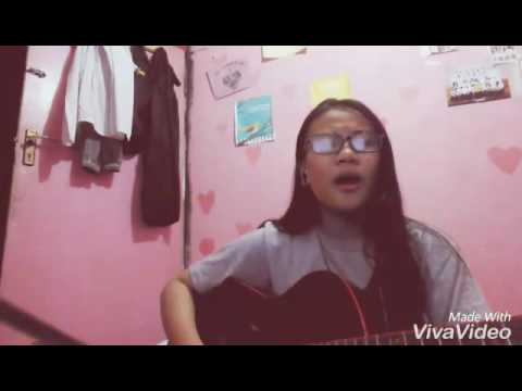 "Little Mix - Love Me Like You (Cover By Natasya ""Versonity"")"