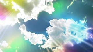 Repeat youtube video Only Breath - A Sufi Poem by Jalāl al-Dīn Rūmī -جلالالدین محمد بلخى