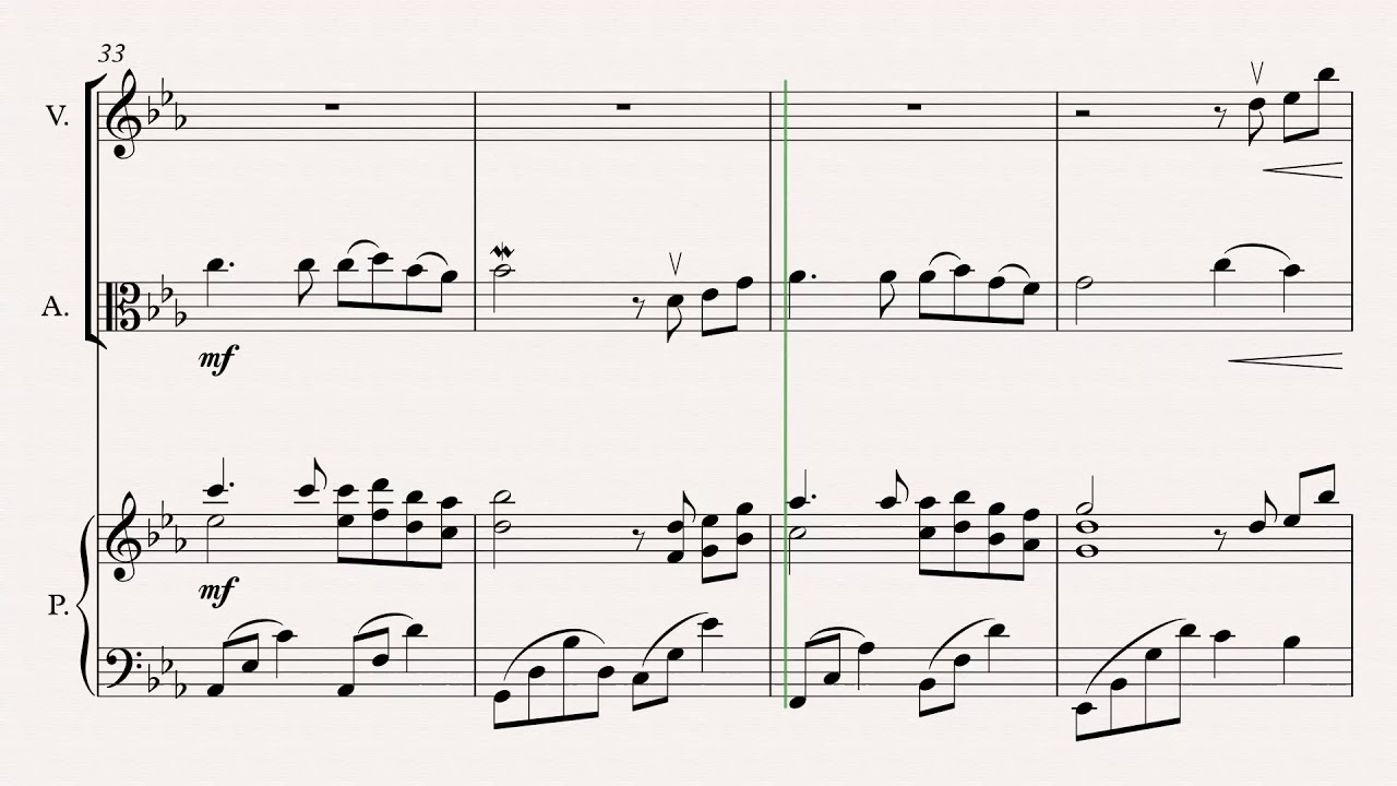 Song from a secret garden r lovlan partition sheet - Secret garden musical soundtrack ...