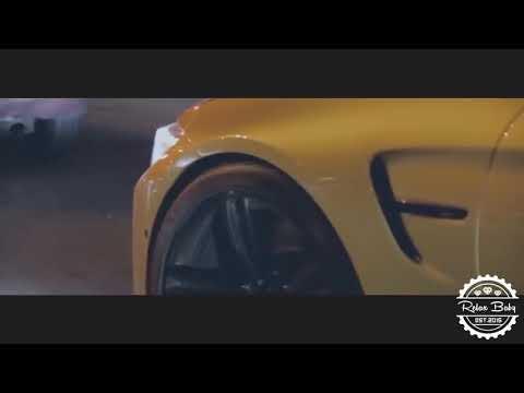 MiyaGi  ft Эндшпиль    R U M B A Music Video
