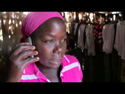 inSCALE Mobile Technology in Mozambique - enhancing community health