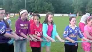 farnham school sports day.3gp