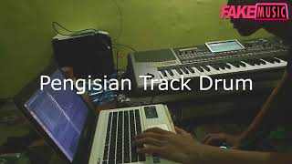 Video Cara Membuat Style Korg PA900 dengan FL Studio ! download MP3, 3GP, MP4, WEBM, AVI, FLV September 2018