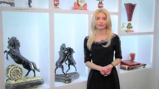 Cellini store (Ukraine)· 2013(We show you the new Soher exhibition that Cellini store opened in the Library mall, in the city of Dniepropetrovsk (Ukraine), 2014-02-08T07:59:07.000Z)