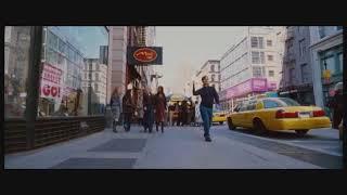 SPIDERMAN 3 - Walk scene Ft. Hurts - boyfriend