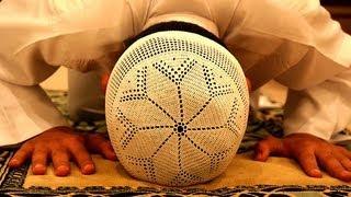 يا جبريل : أ تضيع أمتي الصلاة مؤثر الشيخ خالد الرا