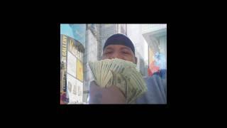 Kenny - Cassie - Long Way to Go - Instrumental - Freestyle