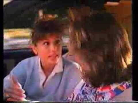 Trailer: Crime of Innocence (1985)
