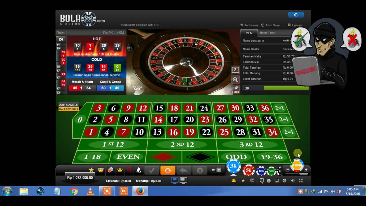 Roulette winning strategy 2016 games poker cheats