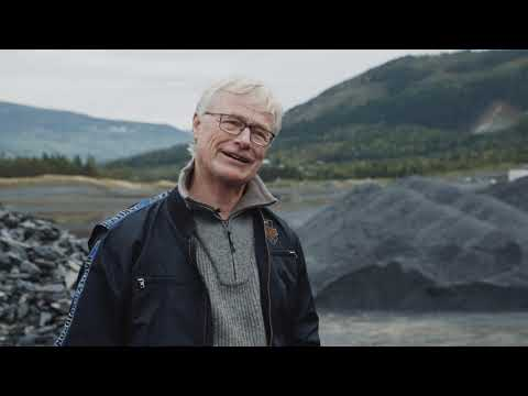 Reklamefilm for Finnehjem.no - Vinstra Motorsportarena