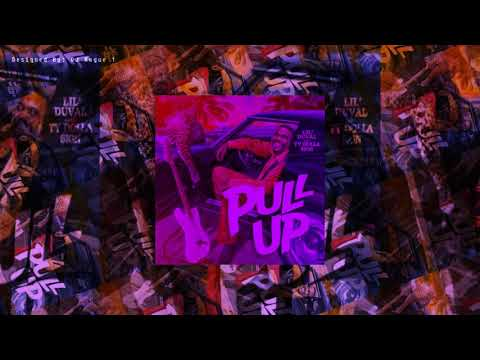 Pull Up (Screwed) - Lil Duval ft Ty Dolla $ign
