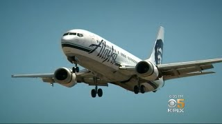 SFO Works to Reduce Airplane Noise